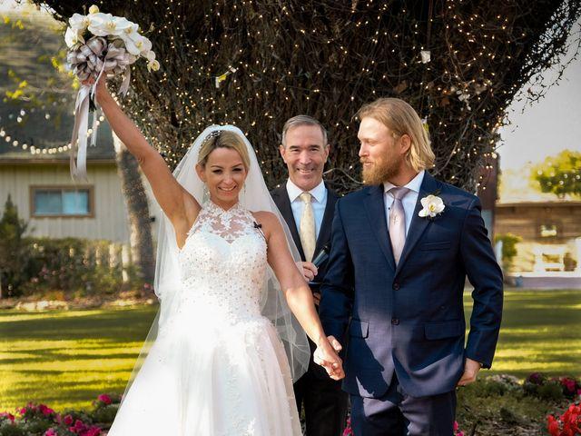 Josh and Fernanda's Wedding in Spring, Texas 65