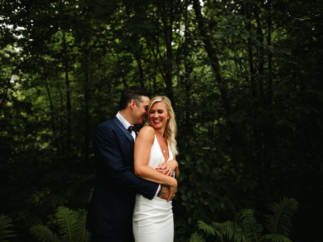 Ellis and Ally's Wedding in Waitsfield, Vermont 15