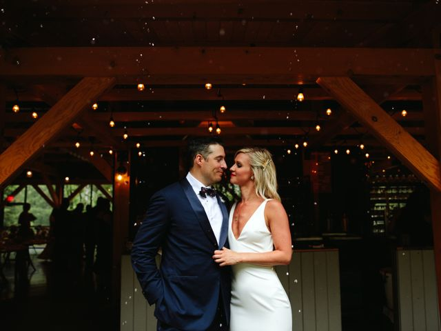 Ellis and Ally's Wedding in Waitsfield, Vermont 17