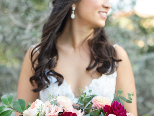 Matt and Nicole's Wedding in Camarillo, California 48
