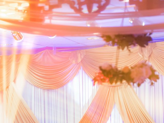 Trinh and Vince's Wedding in Des Plaines, Illinois 27