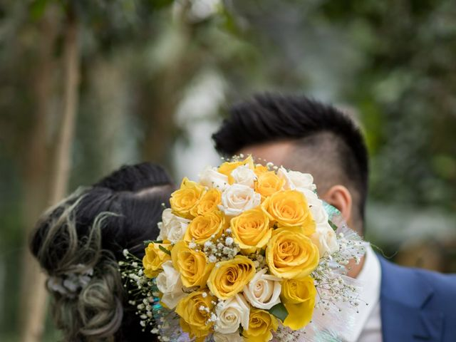 Trinh and Vince's Wedding in Des Plaines, Illinois 54
