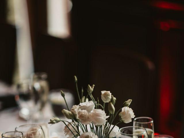 Dan and Eileen's Wedding in Boston, Massachusetts 38