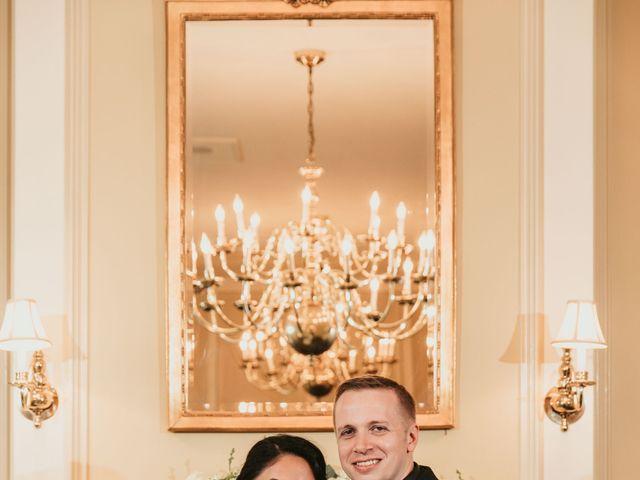Dan and Eileen's Wedding in Boston, Massachusetts 48