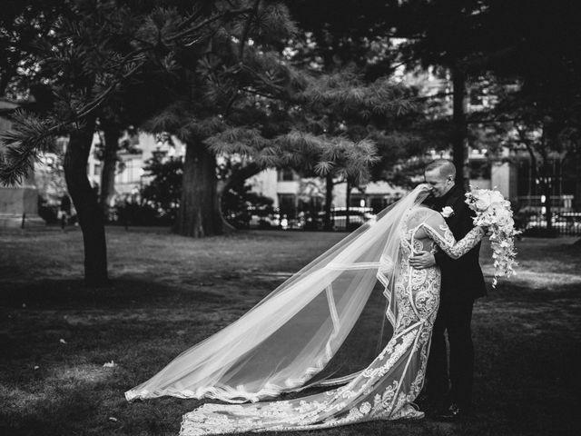 Dan and Eileen's Wedding in Boston, Massachusetts 65