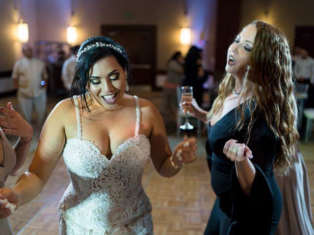 Ben and Michelle's Wedding in Sarasota, Florida 24