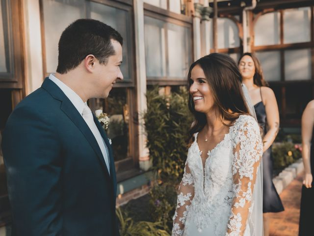 Jonathan and Samantha's Wedding in Cape May, New Jersey 33