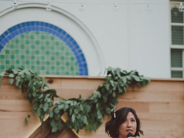 Mitzie and Jack's Wedding in North Las Vegas, Nevada 27