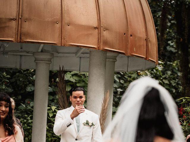 Emerson and Gina's Wedding in Bonita Springs, Florida 23