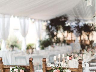 Shawna and Derek's Wedding in Santa Fe, New Mexico 31