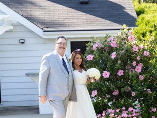 Dan and Stefanie's Wedding in Chicago, Illinois 7