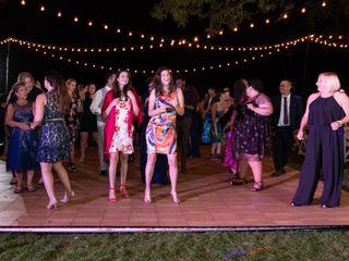 Dan and Stefanie's Wedding in Chicago, Illinois 14