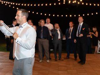 Dan and Stefanie's Wedding in Chicago, Illinois 18