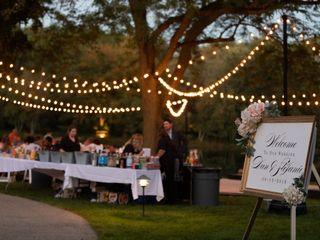 Dan and Stefanie's Wedding in Chicago, Illinois 19