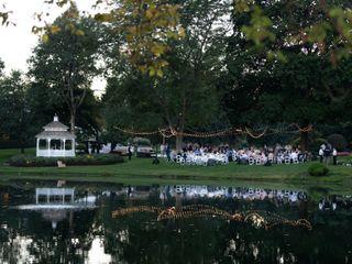 Dan and Stefanie's Wedding in Chicago, Illinois 21