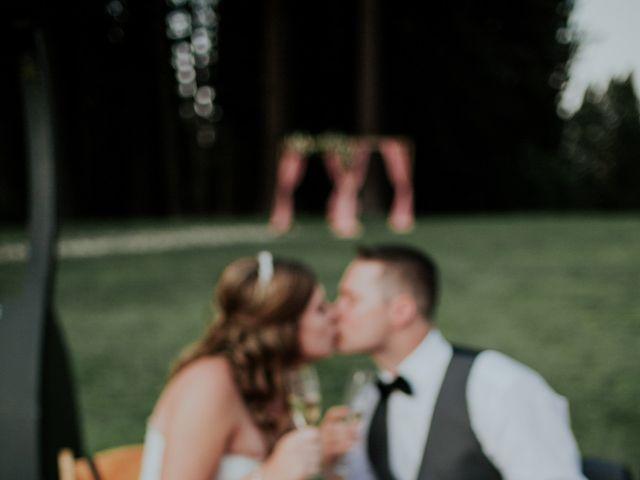 Jeremy and Janelle's Wedding in Santa Cruz, California 53