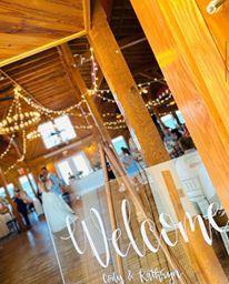 Cody and Kathryn's Wedding in Kitty Hawk, North Carolina 2