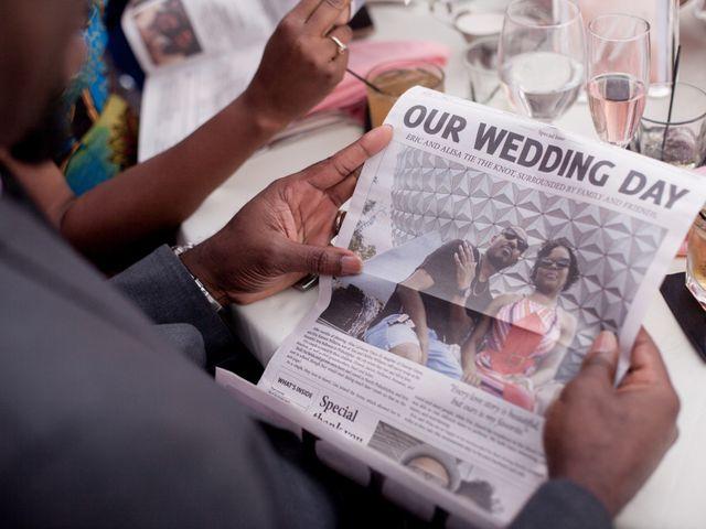 Eric and Alisa's Wedding in Philadelphia, Pennsylvania 43