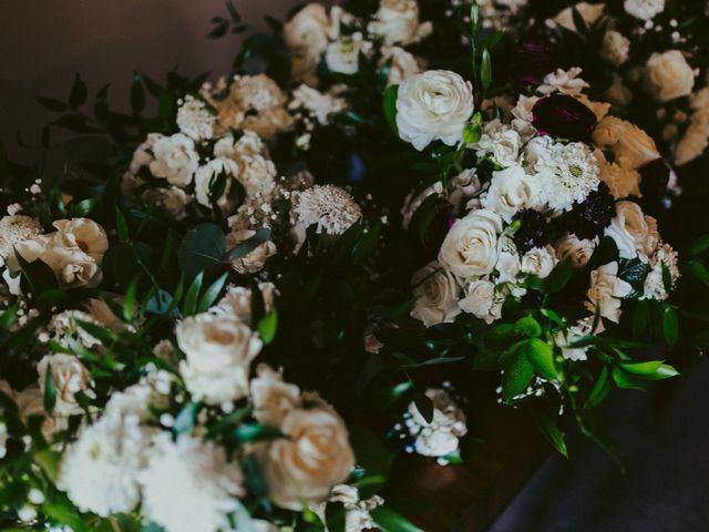 Shanel and Gerald's Wedding in Denver, Colorado 28