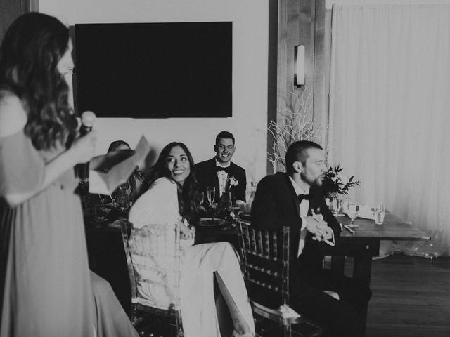 Shanel and Gerald's Wedding in Denver, Colorado 94