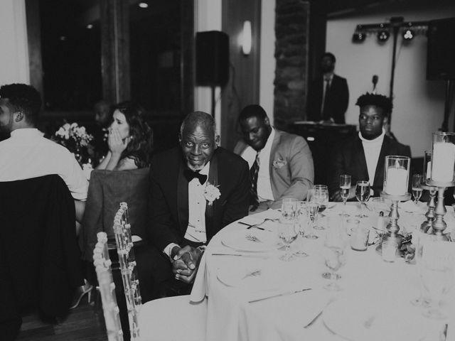 Shanel and Gerald's Wedding in Denver, Colorado 100