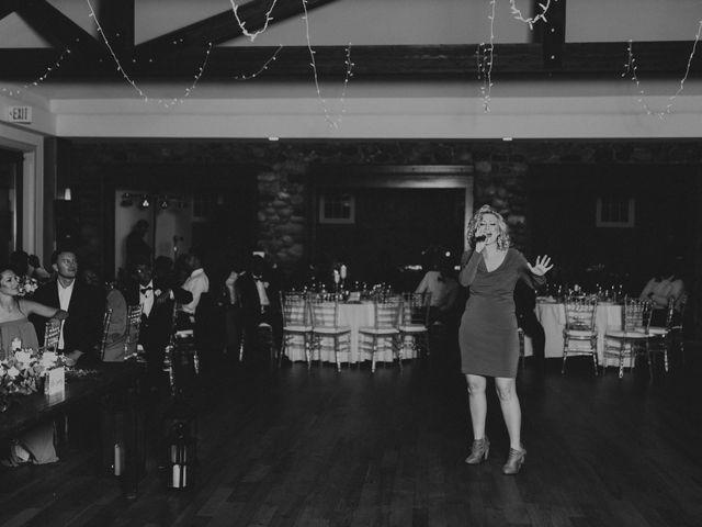Shanel and Gerald's Wedding in Denver, Colorado 101