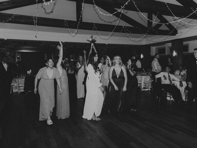Shanel and Gerald's Wedding in Denver, Colorado 124