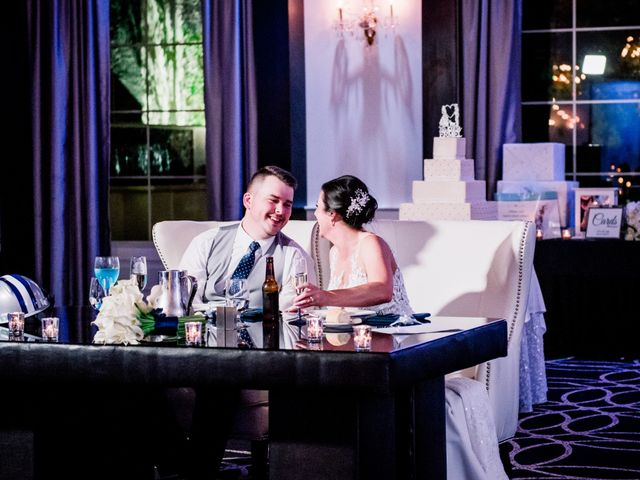 Frank and Kelly's Wedding in Hazlet, New Jersey 5