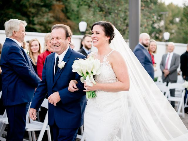 Frank and Kelly's Wedding in Hazlet, New Jersey 30