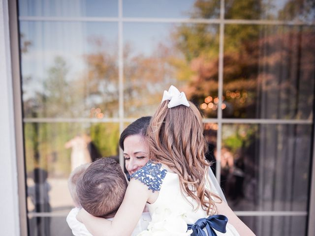 Frank and Kelly's Wedding in Hazlet, New Jersey 44