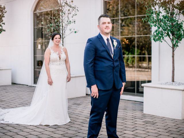 Frank and Kelly's Wedding in Hazlet, New Jersey 55