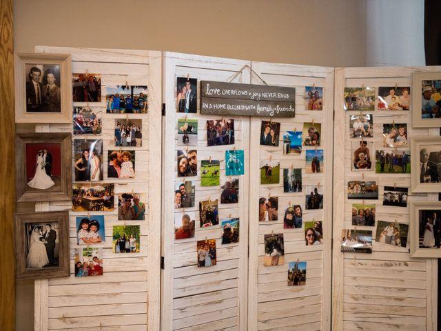 Dan and Jamie's Wedding in Montauk, New York 49