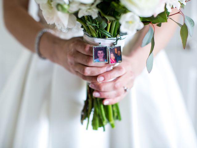 Dan and Jamie's Wedding in Montauk, New York 85