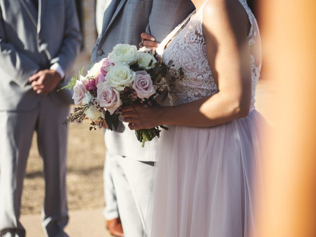 Nicole and Nate's Wedding in Lewisville, Texas 36