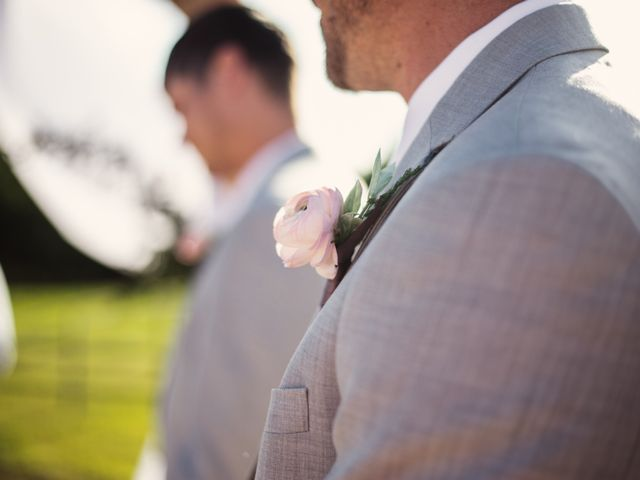 Nicole and Nate's Wedding in Lewisville, Texas 39