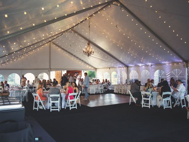 Nicole and Nate's Wedding in Lewisville, Texas 58