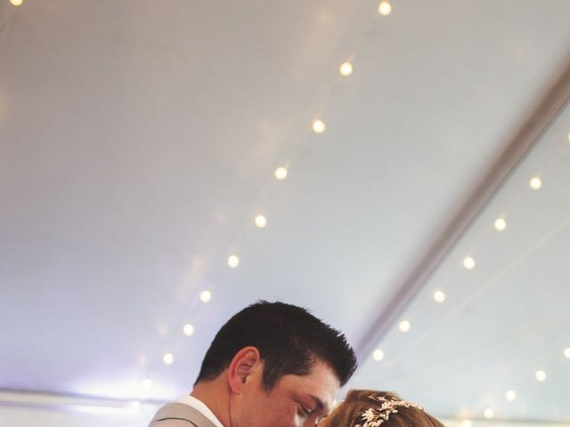Nicole and Nate's Wedding in Lewisville, Texas 70