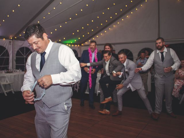 Nicole and Nate's Wedding in Lewisville, Texas 100