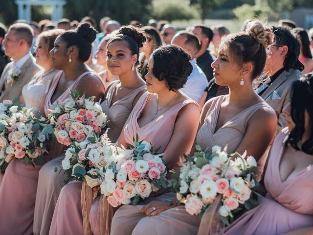 Rich and Zuly's Wedding in Augusta, New Jersey 24