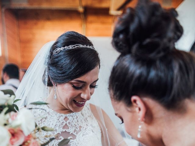 Rich and Zuly's Wedding in Augusta, New Jersey 26