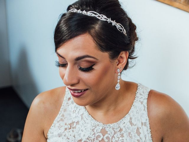 Rich and Zuly's Wedding in Augusta, New Jersey 31