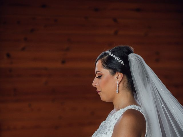 Rich and Zuly's Wedding in Augusta, New Jersey 32