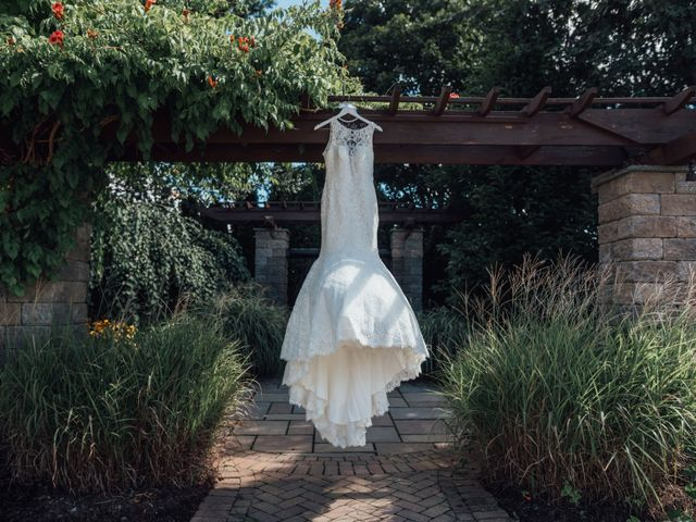 Rich and Zuly's Wedding in Augusta, New Jersey 47