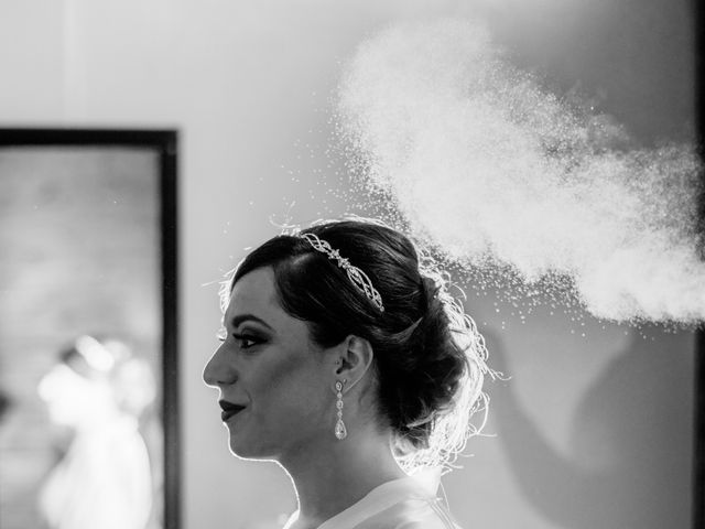 Rich and Zuly's Wedding in Augusta, New Jersey 48