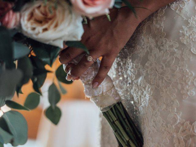 Rich and Zuly's Wedding in Augusta, New Jersey 49