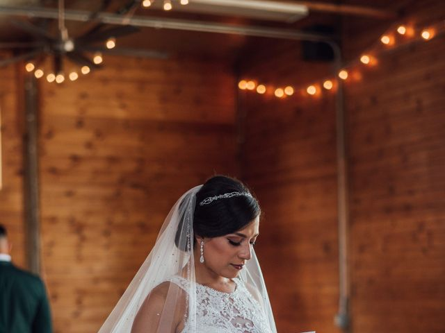 Rich and Zuly's Wedding in Augusta, New Jersey 53