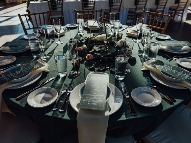 Rich and Zuly's Wedding in Augusta, New Jersey 79