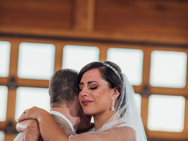 Rich and Zuly's Wedding in Augusta, New Jersey 85