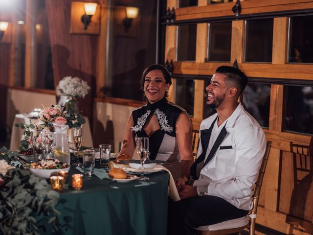 Rich and Zuly's Wedding in Augusta, New Jersey 101