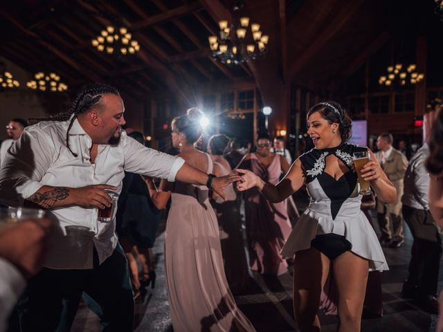 Rich and Zuly's Wedding in Augusta, New Jersey 105